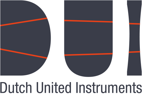 Dutch United Instruments