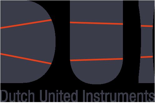 Dutch United Instruments